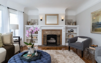 How to Make Your Home Stand Out During a Virtual Tour
